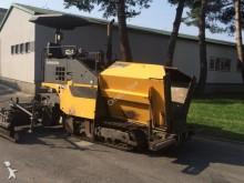 obras de carretera Volvo ABG2820