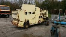 Bitelli VOLPE SF100 T4