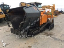 Caterpillar BB621