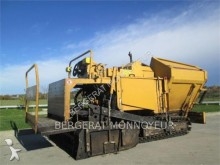 used Caterpillar asphalt planer