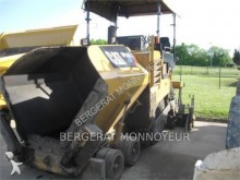 Caterpillar AP300