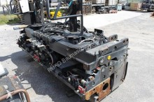 Dynapac Bohle VB 6000 TV road construction equipment