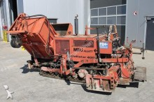 used n/a road construction equipment