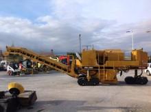 obras de carretera Caterpillar PR 450