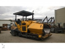 lavori stradali ABG Titan 8820 #16548
