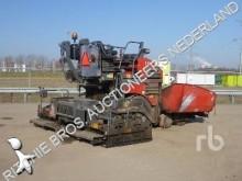 obras de carretera Vogele S1303-2