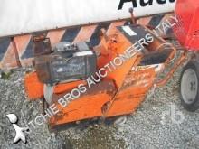 obras de carretera Norton CSB1