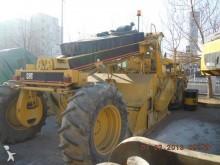 used soil stabiliser