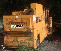 obras de carretera Bitelli SF100 T4