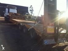 Gheysen et verpoort heavy equipment transport