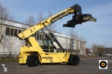 reach-Stacker Hyster usado