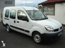 Renault Kangoo express DCI 70