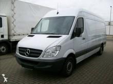 furgon Mercedes Sprinter 313 CDI