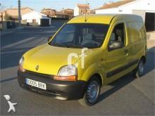 Renault Kangoo express 1.9 D 55