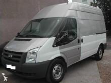 furgon Ford Transit 115T350