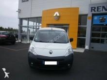 Renault Kangoo express DCI 85