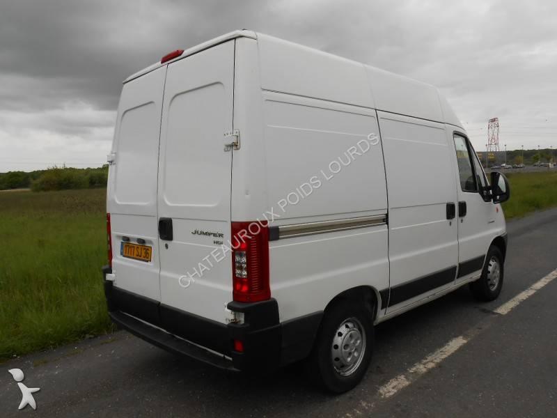Фото 2: микроавтобус фургон CI…
