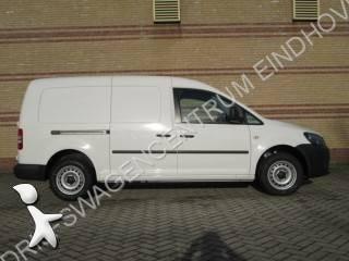 used volkswagen cargo van caddy maxi 1 6 tdi 102pk comfort bluemotion n a n 856092. Black Bedroom Furniture Sets. Home Design Ideas