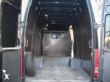 used Iveco Daily cargo van 35C14 GV n/a - n°943788 - Picture 5
