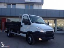 camioneta standard Iveco noua