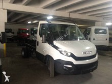 ribaltabile Iveco Daily 35C15
