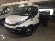 ribaltabile Iveco Daily 35C17