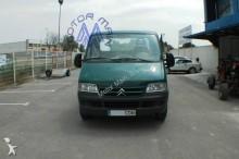 Vedeţi fotografiile Vehicul utilitar Citroën Jumper