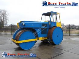 Zettelmeyer EUROP S