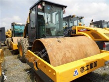 XCMG Used XCMG XS222 Road Roller