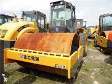 XCMG Used XCMG YZ20 Road Roller 20Ton