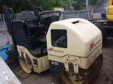 compacteur tandem Ingersoll rand occasion