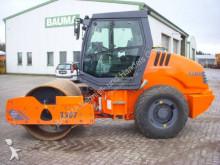 compactador Hamm 3307 HT