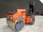 Hamm HD 13 compactor / roller