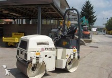 Terex Benford TV1000K