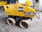 JCB VM 1500 compactor / roller