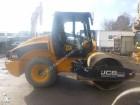 JCB VM 75 compactor / roller