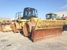 Caterpillar 826G 826G