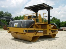 Caterpillar CB634C