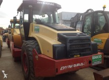 Dynapac CA602D compactor / roller
