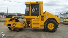 Caterpillar CS535B
