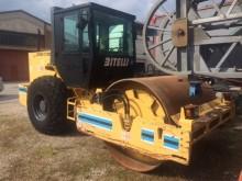 Bitelli n/a compactor / roller