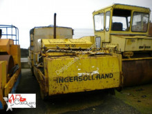 compacteur monocylindre Ingersoll rand occasion