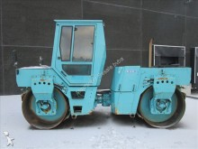 compacteur Bomag BW161 AD