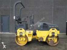 Bomag BW100 AD-3 compactor / roller