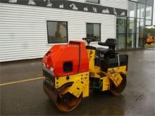 compacteur Ammann DTV113