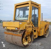 Bomag BW161AD compactor / roller