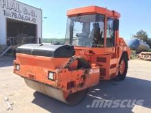 Caterpillar CB535B compactor / roller