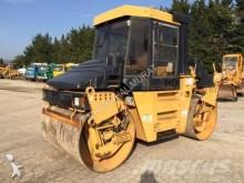 Caterpillar CB544 compactor / roller