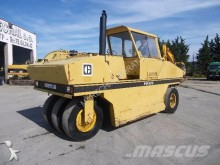 compacteur Caterpillar PS300