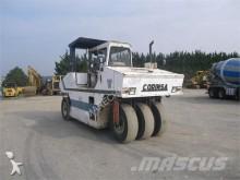 Caterpillar CORINSA 1221 compactor / roller